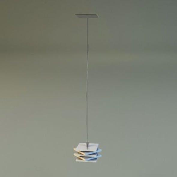 Lamp 54