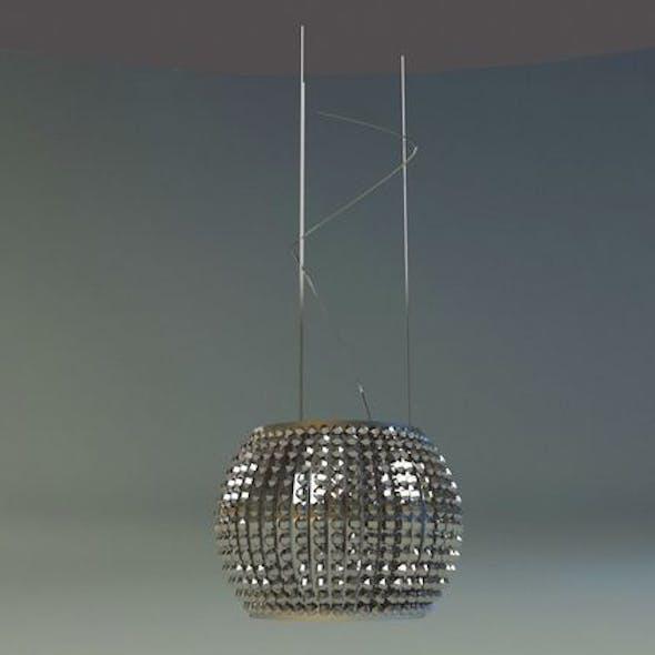 Lamp 56