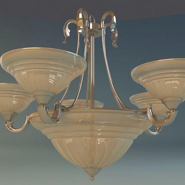 Lamp 57