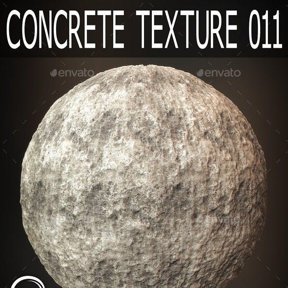 Concrete Textures 011