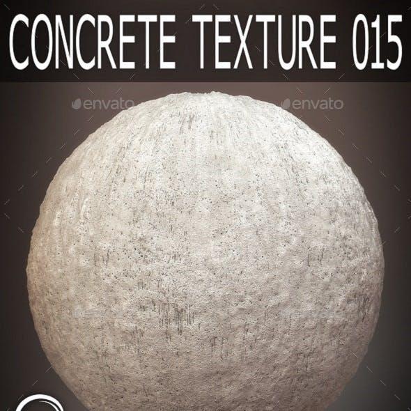 Concrete Textures 015