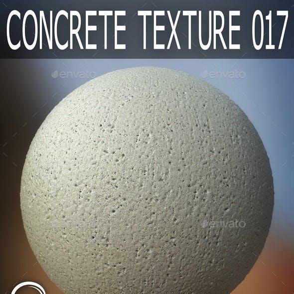 Concrete Textures 017