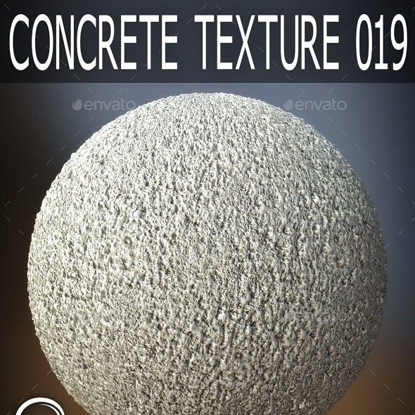 Concrete Textures 019
