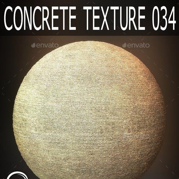 Concrete Textures 034