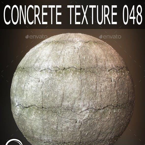 Concrete Textures 048
