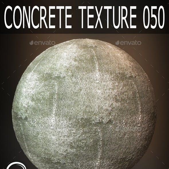 Concrete Textures 050