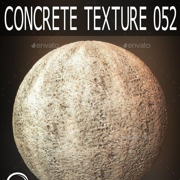 Concrete Textures 052