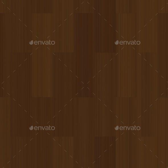 Hardwood Floor - 3DOcean Item for Sale