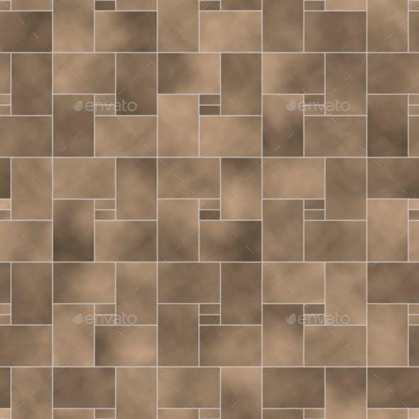 Tileable Stone Floor - 3DOcean Item for Sale