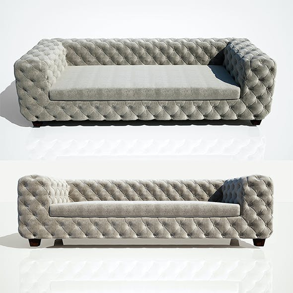 Sofa Desire Kare Design