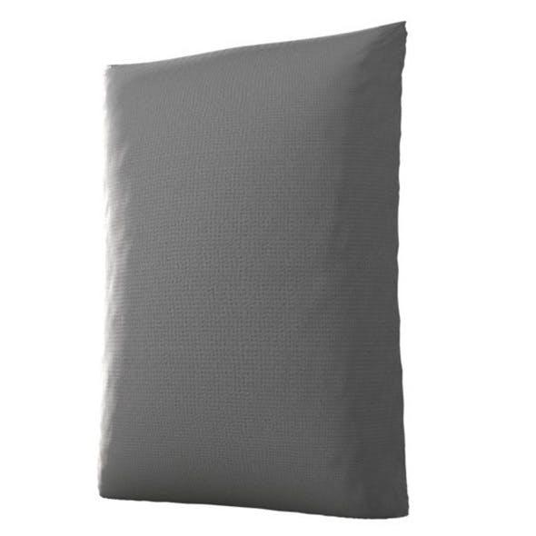 Sack Bulto Bag Costal