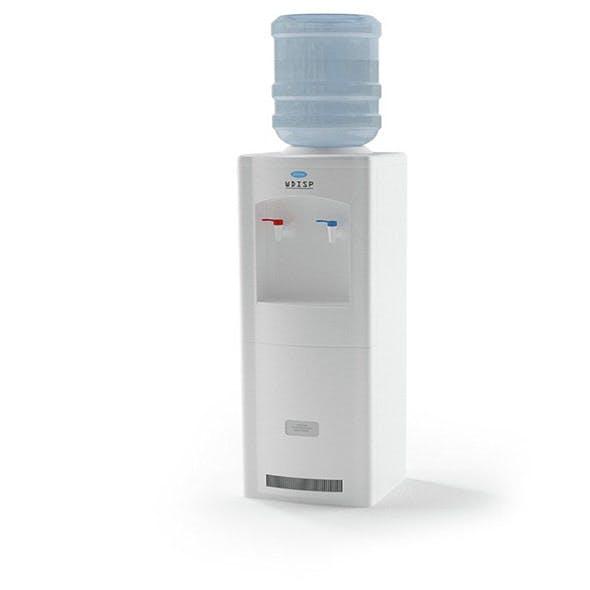 cooler - 3DOcean Item for Sale