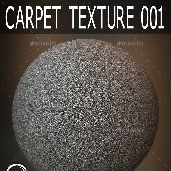Carpet Textures 001