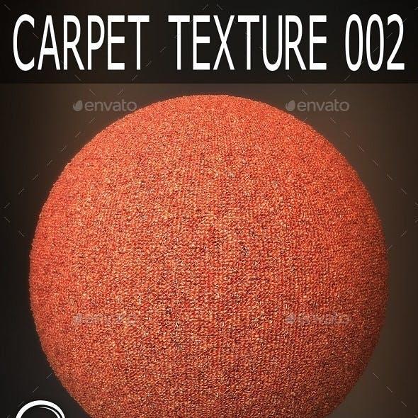 Carpet Textures 002