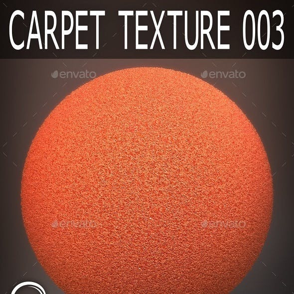 Carpet Textures 003