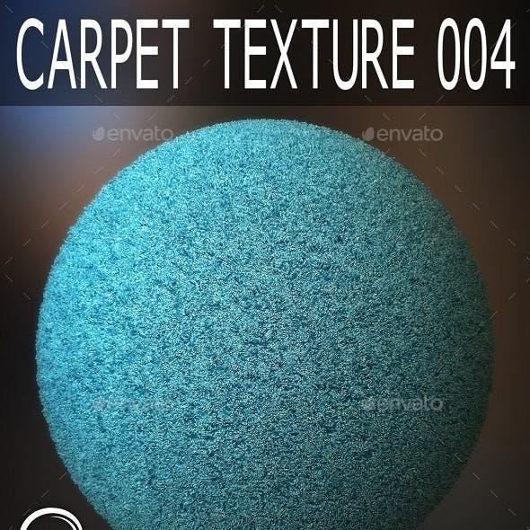 Carpet Textures 004