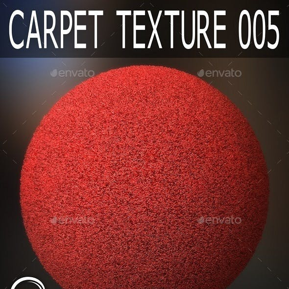 Carpet Textures 005