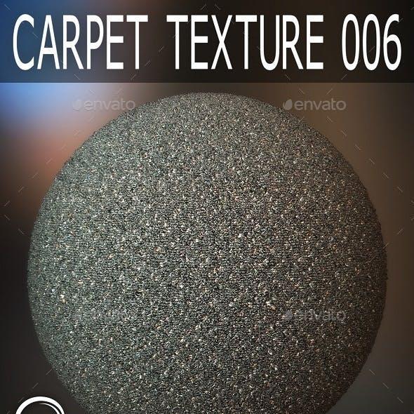 Carpet Textures 006