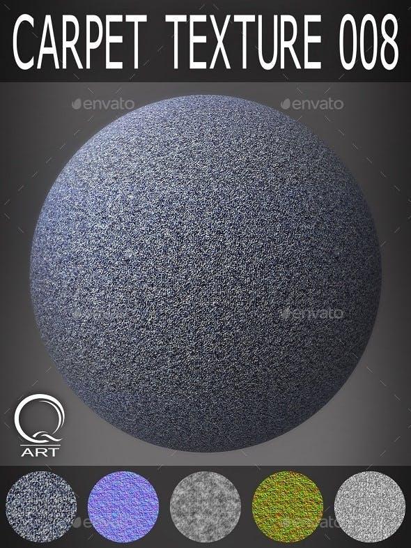 Carpet Textures 008 - 3DOcean Item for Sale