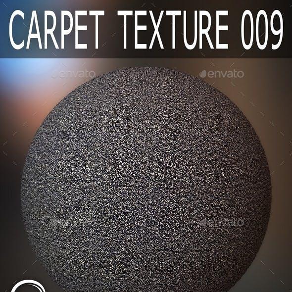 Carpet Textures 009
