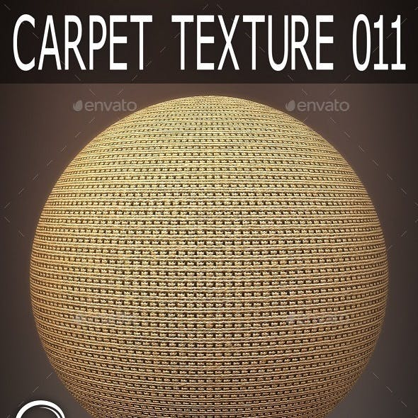 Carpet Textures 011