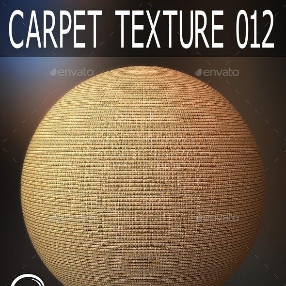 Carpet Textures 012