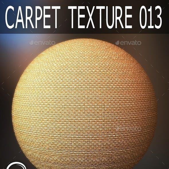 Carpet Textures 013
