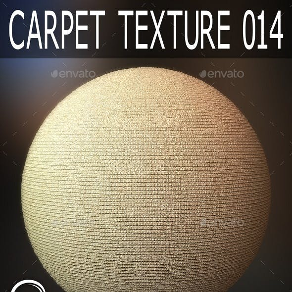Carpet Textures 014