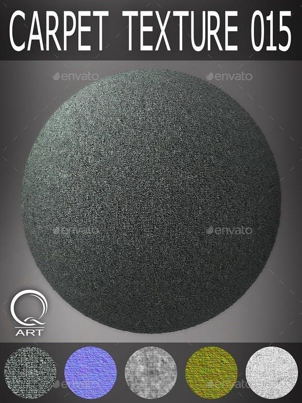 Carpet Textures 015 - 3DOcean Item for Sale