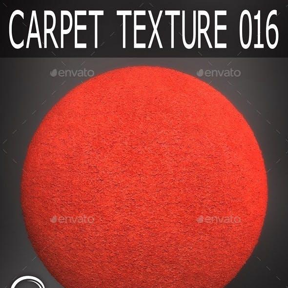 Carpet Textures 016