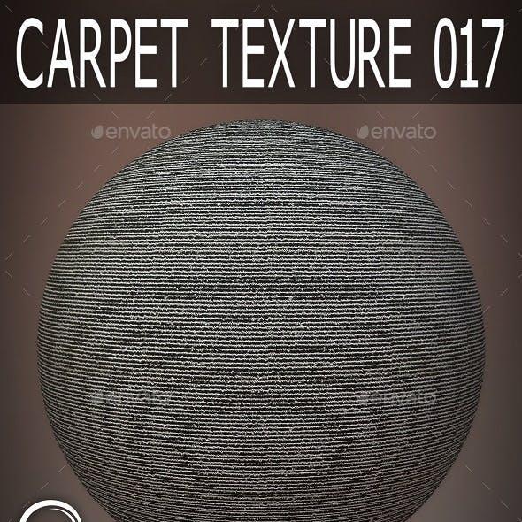 Carpet Textures 017