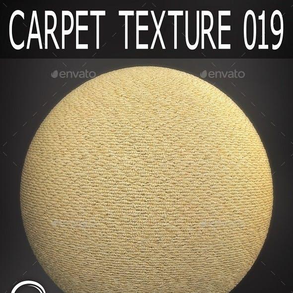Carpet Textures 019