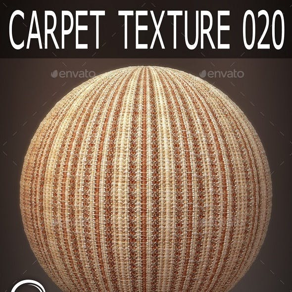 Carpet Textures 020