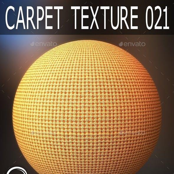 Carpet Textures 021