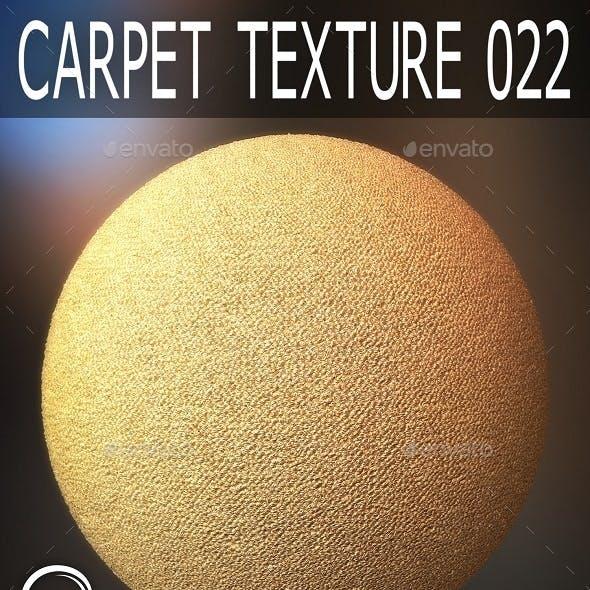 Carpet Textures 022