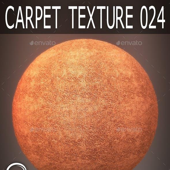 Carpet Textures 024