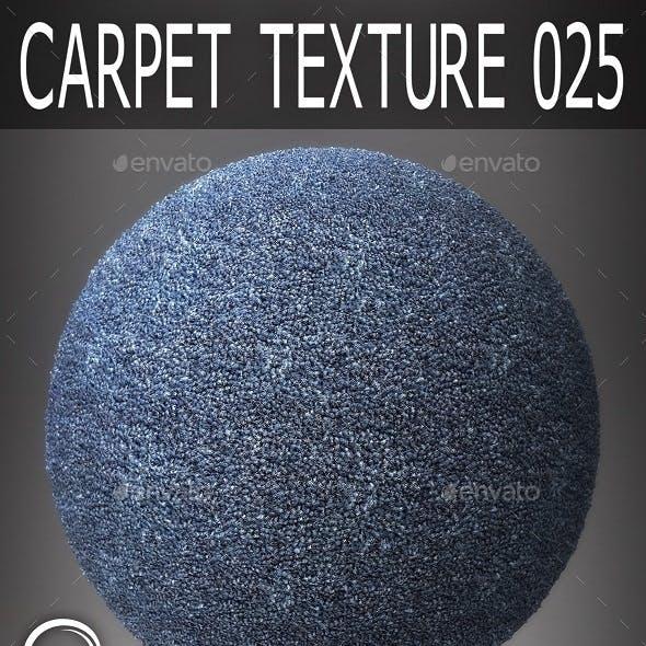 Carpet Textures 025