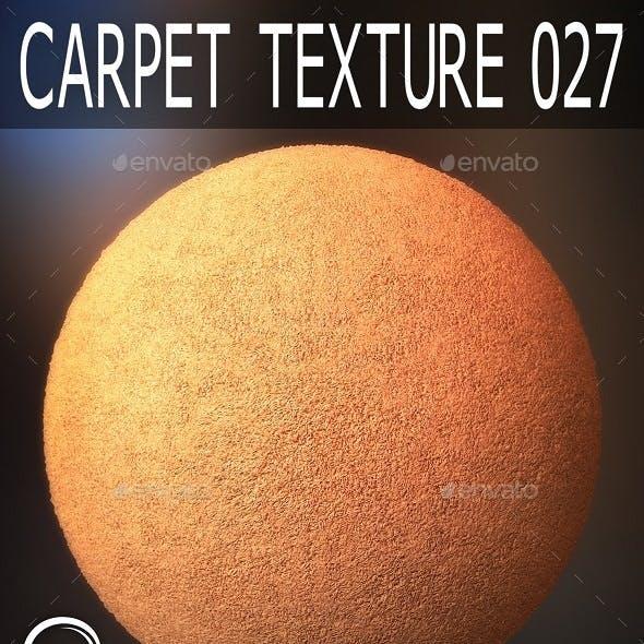 Carpet Textures 027