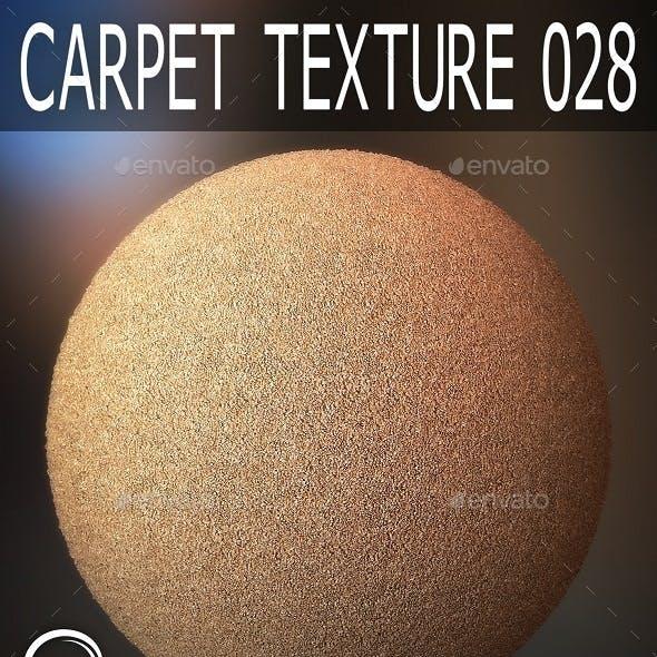 Carpet Textures 028