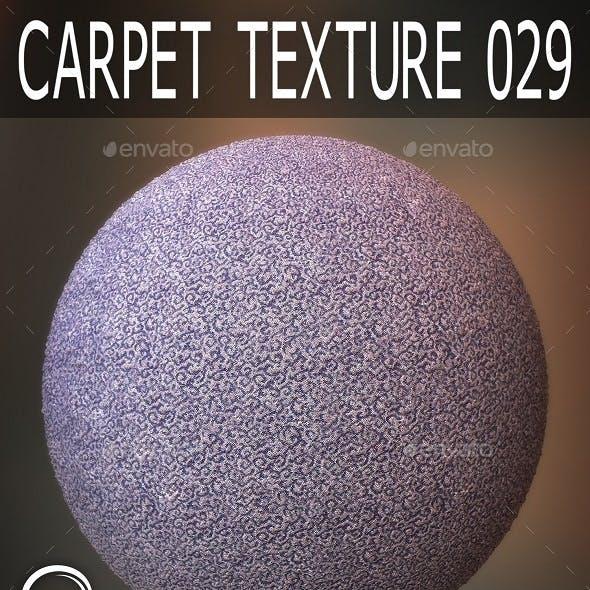 Carpet Textures 029