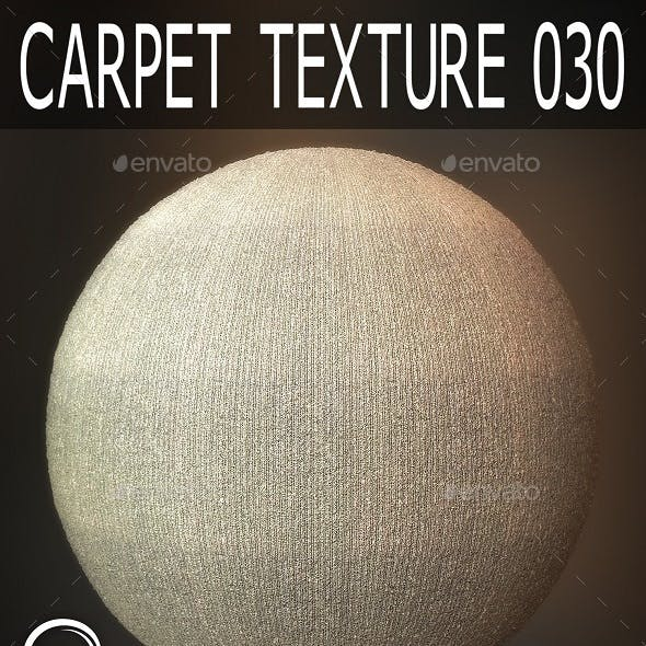 Carpet Textures 030