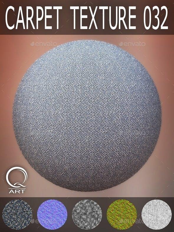 Carpet Textures 032 - 3DOcean Item for Sale