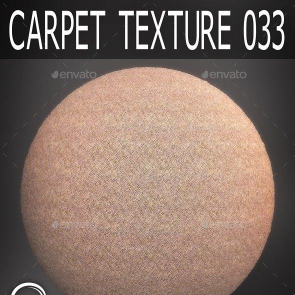 Carpet Textures 033