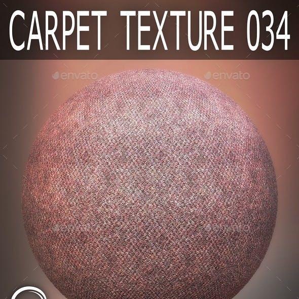 Carpet Textures 034