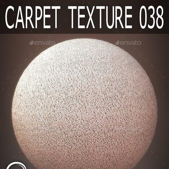 Carpet Textures 038