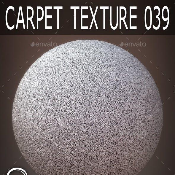 Carpet Textures 039