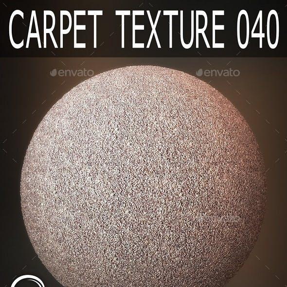 Carpet Textures 040