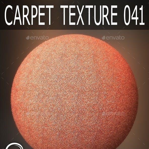 Carpet Textures 041