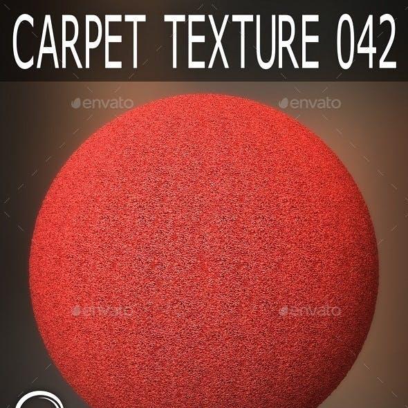 Carpet Textures 042