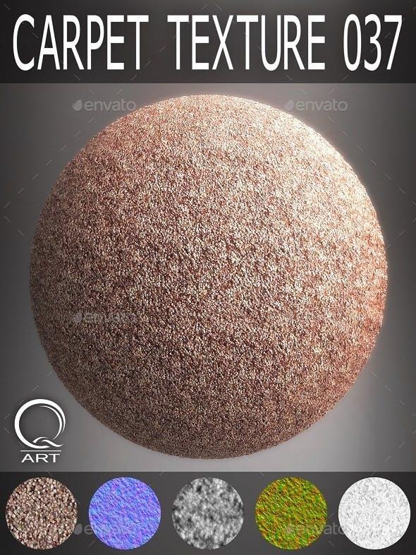 Carpet Textures 037 - 3DOcean Item for Sale